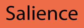 Salience